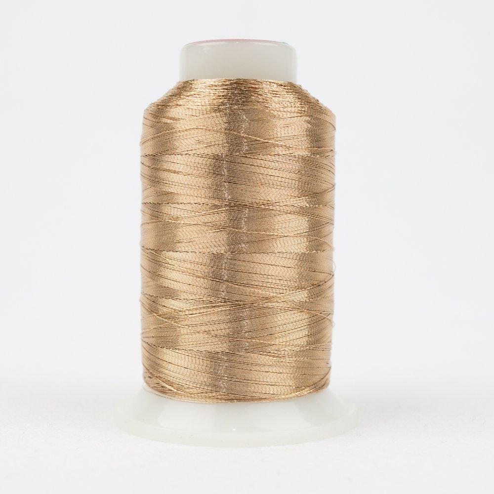 MT 7730 Soft Copper