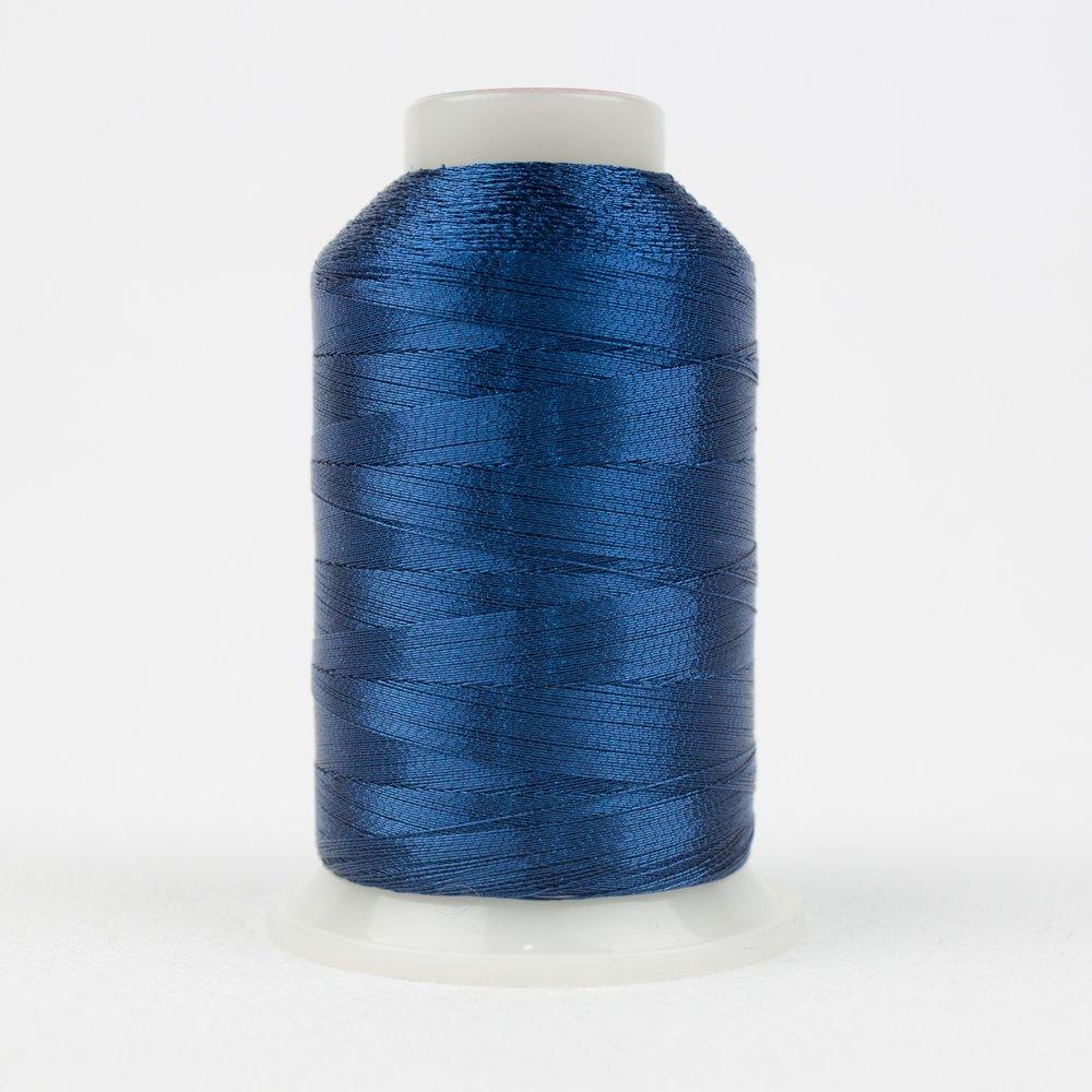 MT 8850 Dark Blue