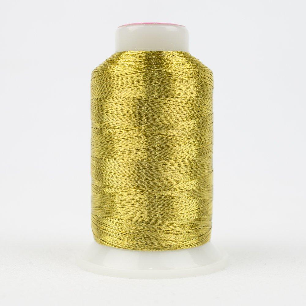 MT 888 Gold