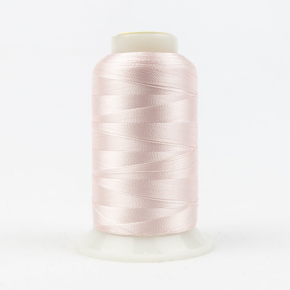 1102 Soft Pink