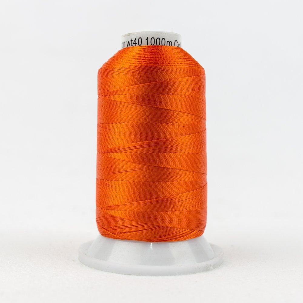 1141_Deep Tangerine