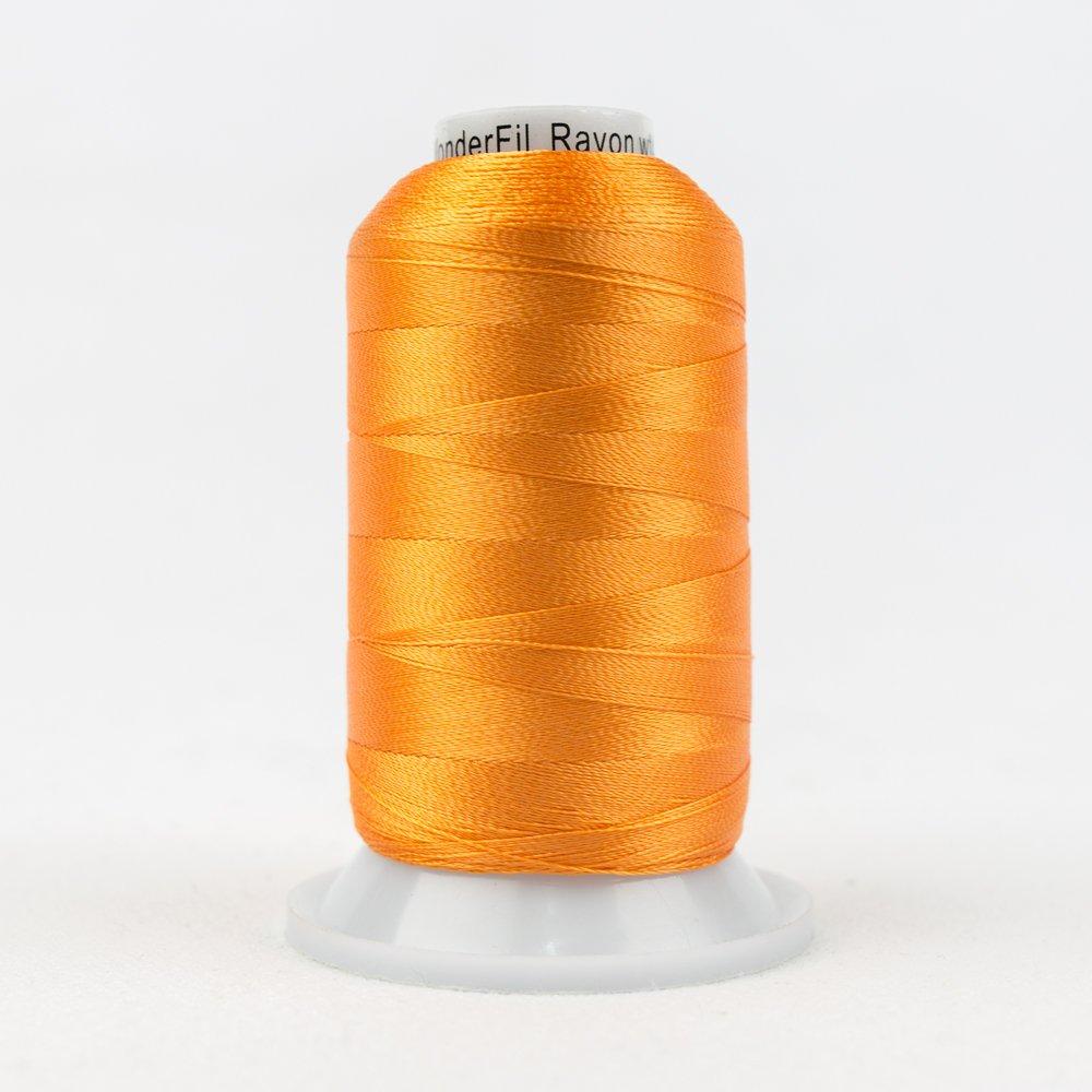 1177_Medium_Orange