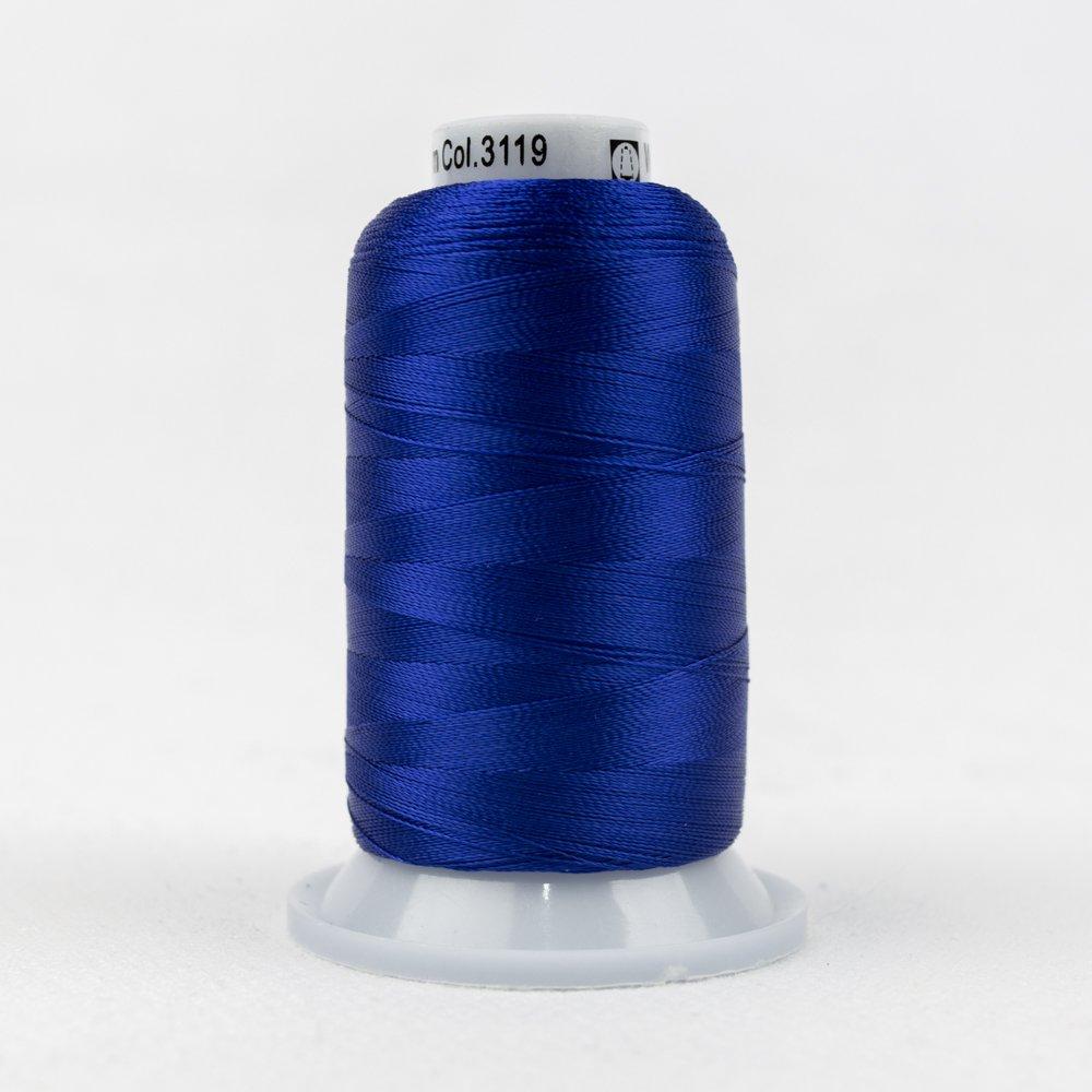 3119_Medium_Royal_Blue