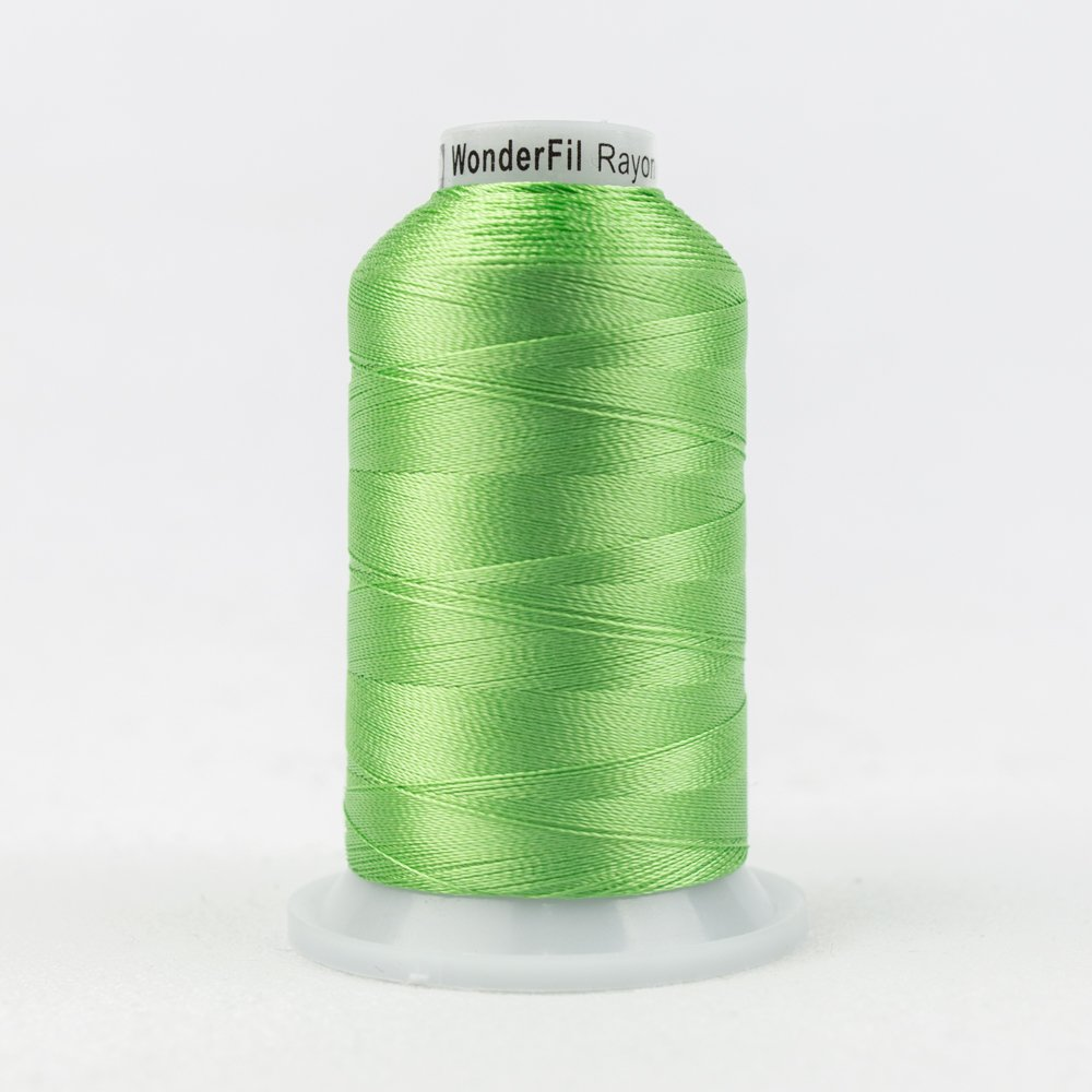 4108 Pale Emerald