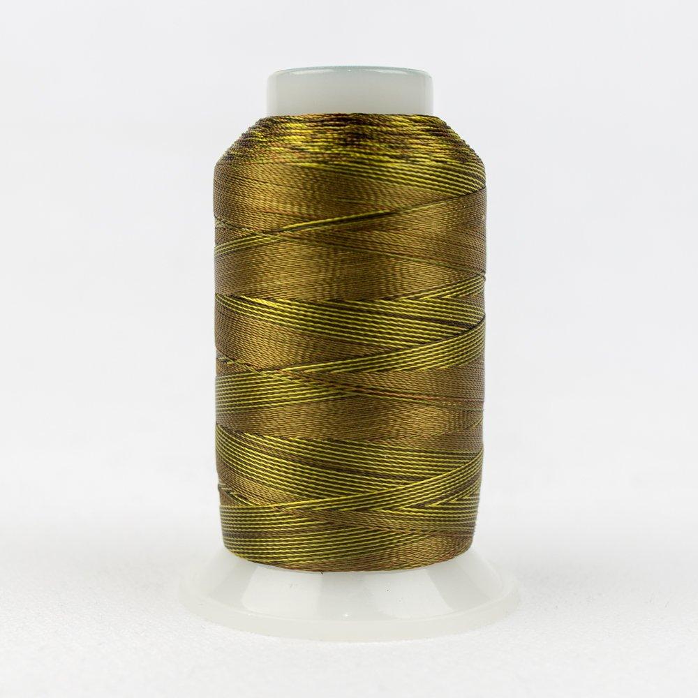sd06 Yellow Green Brown