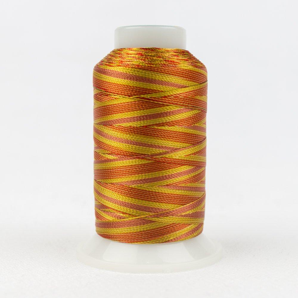 sd31 Orange/Copper