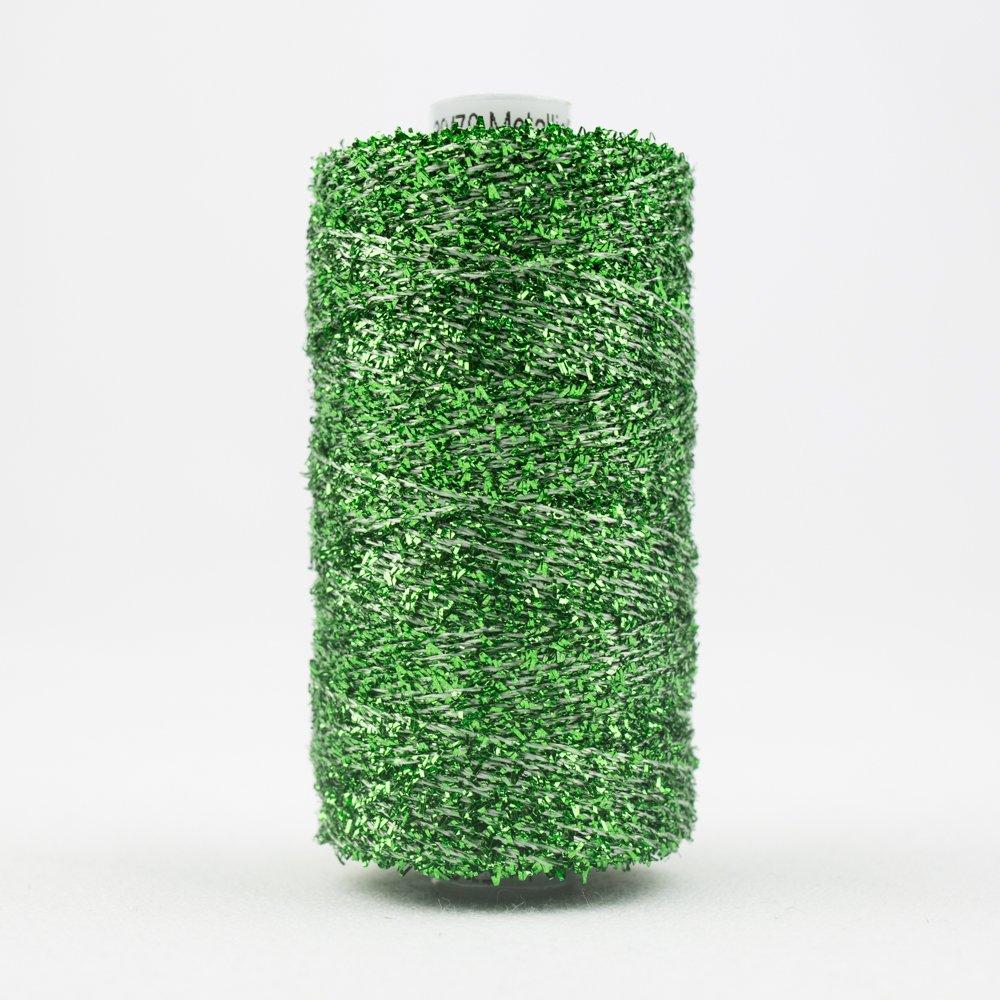 SM 4 Sea Foam Green