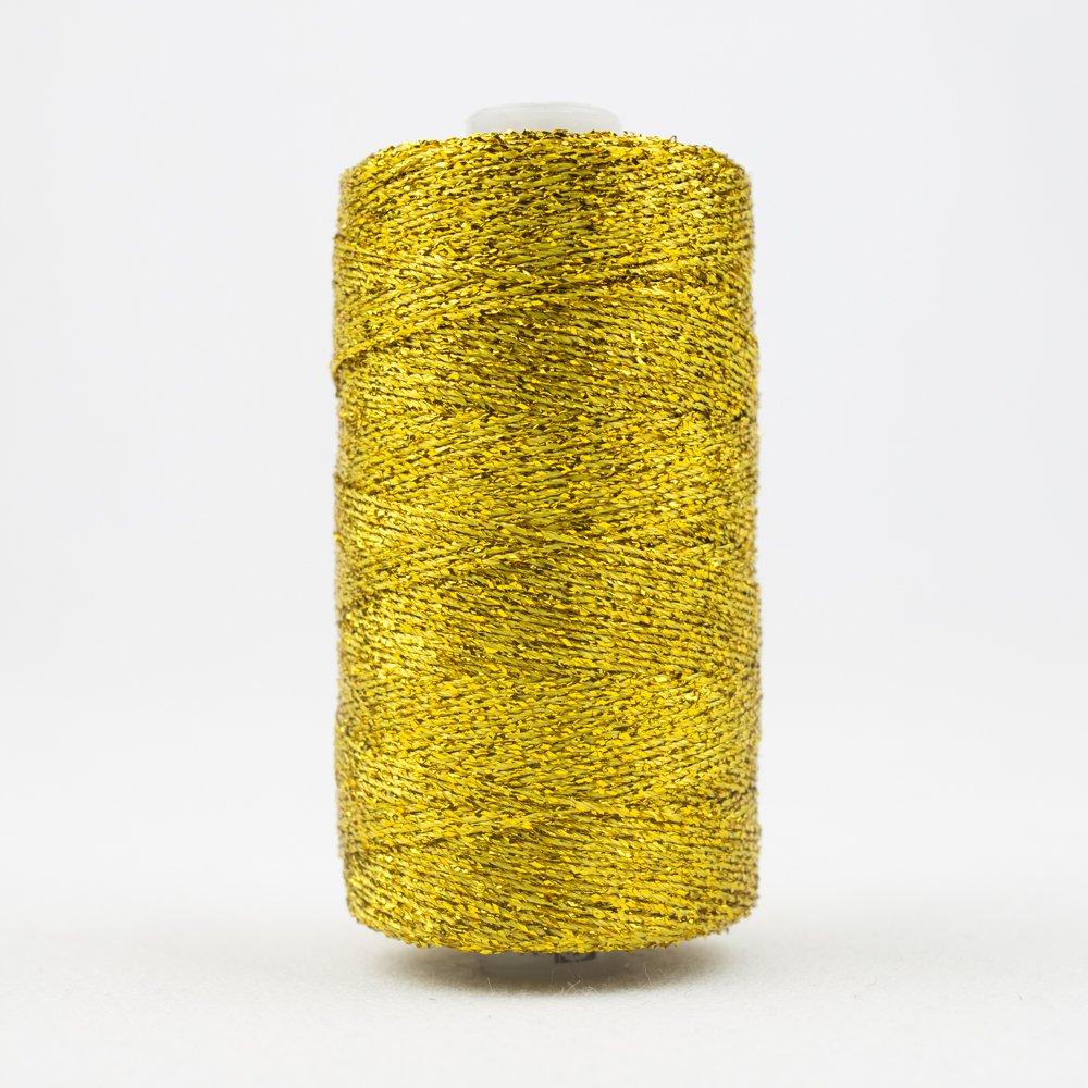 SX 11 Gold