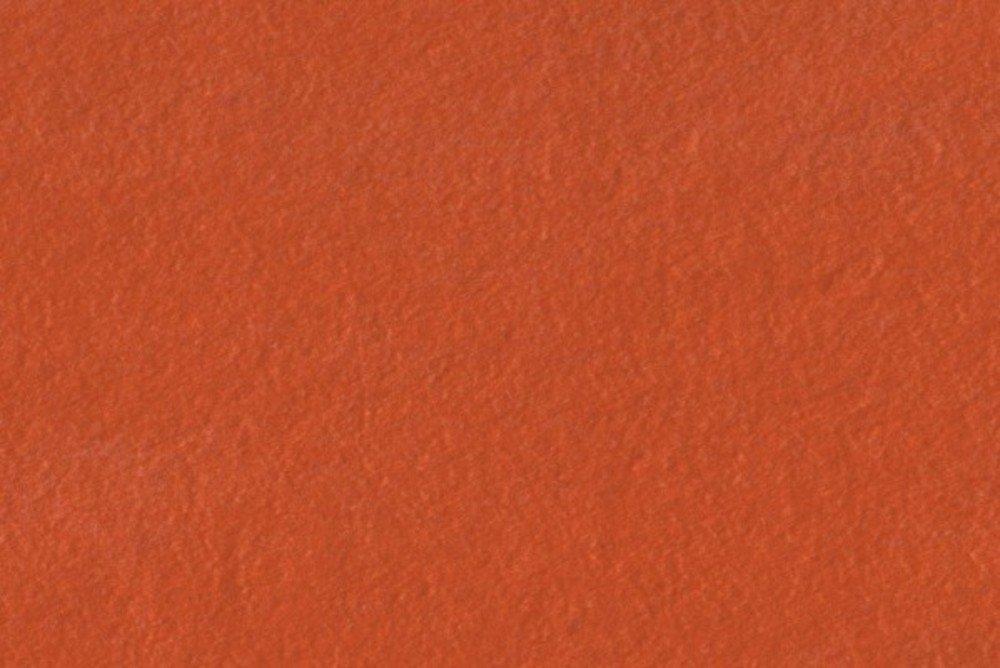 8 x 10 Tangerine