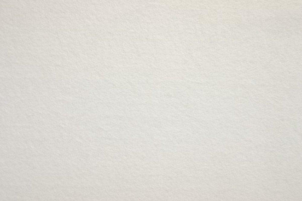 8 X 10 White