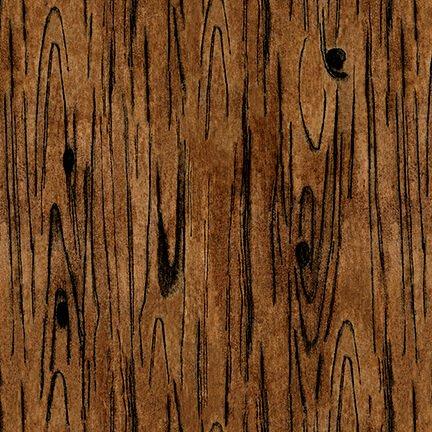 Dk Sew American Wood Texture (W10697)