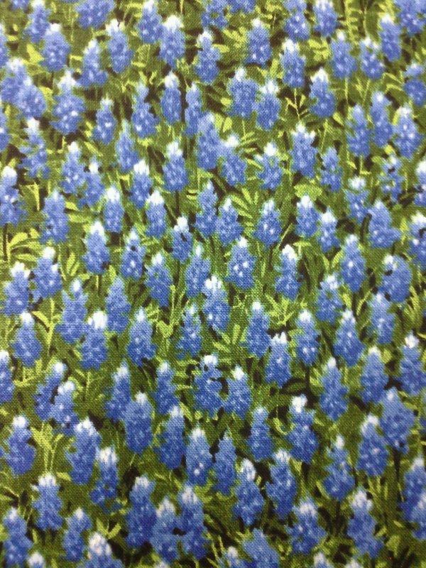 Wildflowers Basics Summer (W2297)