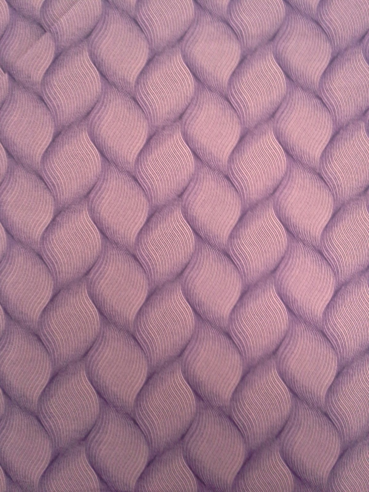 Collections Mill 1892 (Purple Wave) (F2306)