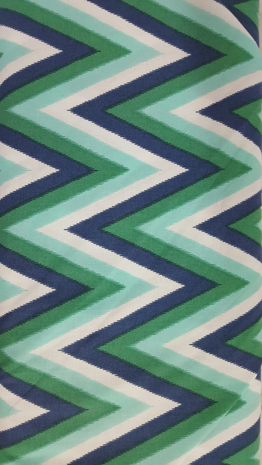 Color Me Happy (Navy Emerald) (F3316)
