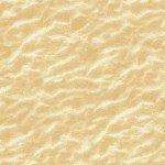 Beach Sand (F10097)