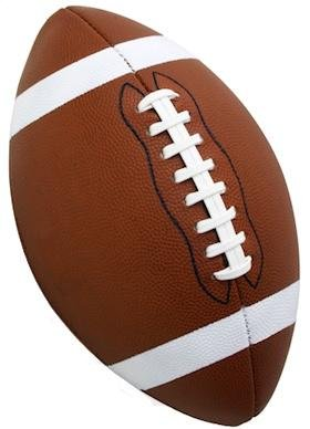 Diamond Kit - Football
