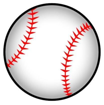 Diamond Kit - Baseball