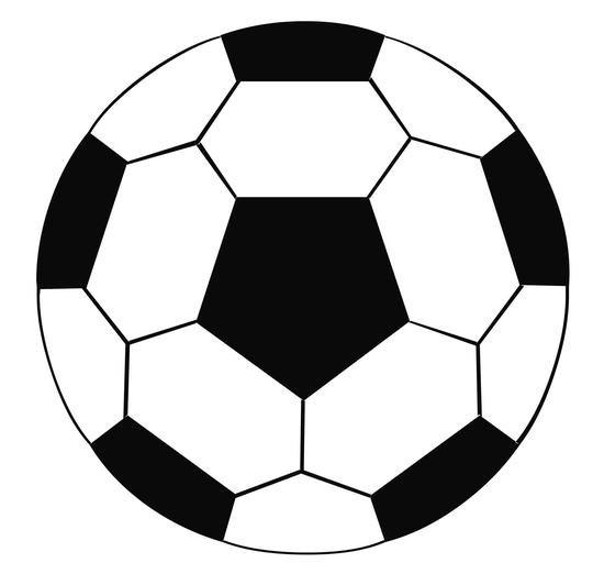 Diamond Kit - Soccer Ball