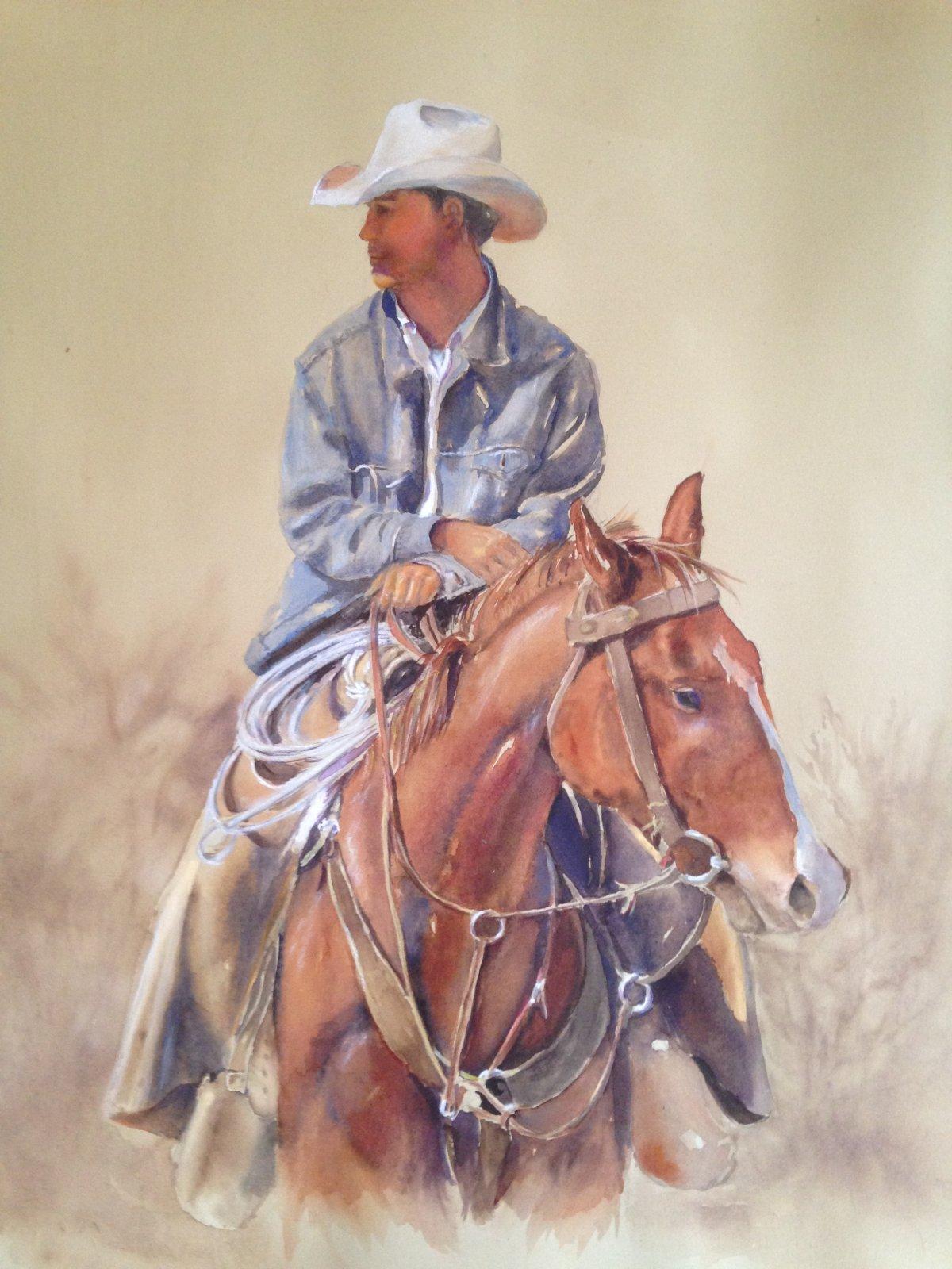 Cowboy (IMG_2489)