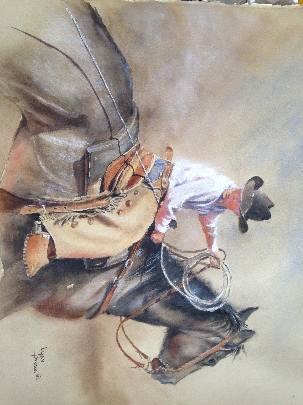 Cowboy Header (IMG_2636)