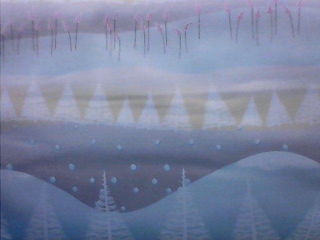 Silent Christmas 4496-301