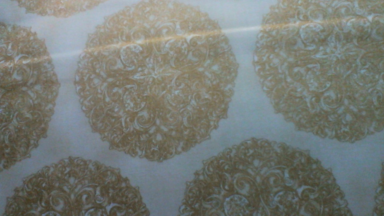 L7284-352G-Lilly-Gold