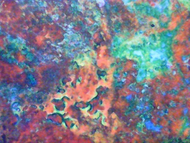 *Marblehead Mast Granite Bright