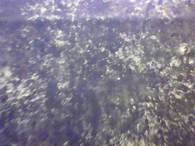*Artisan Spirit Olive/Brown 20260M