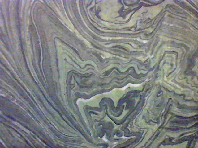Artisan Sandscapes Olive 20475M
