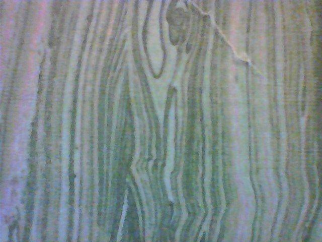 *Artisan Sandscapes Moss 20474M