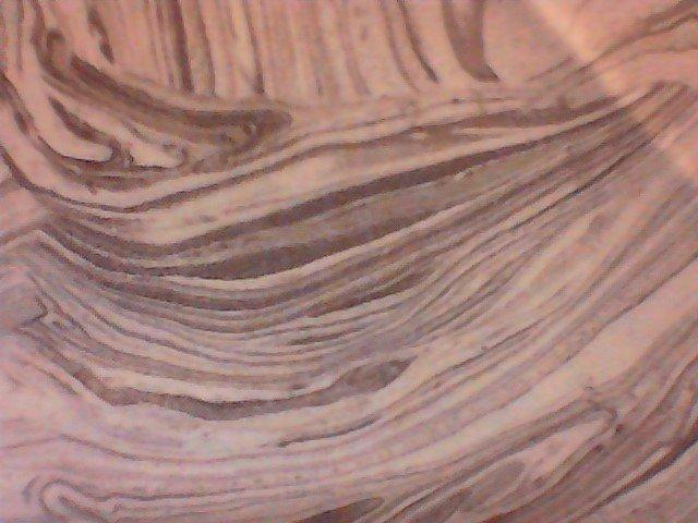 Artisan Sandscapes Ash 20475M