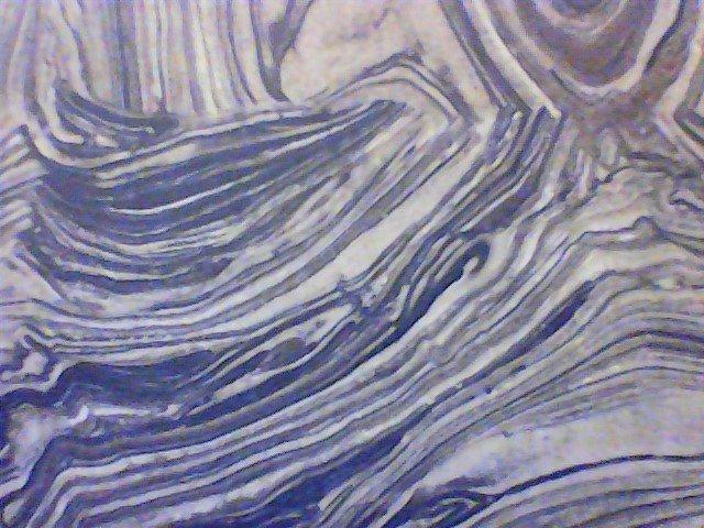 Artisan Sandscapes Espress 20475M