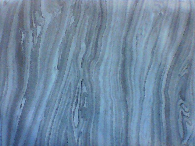 Artisan Sandscapes 97 20474M