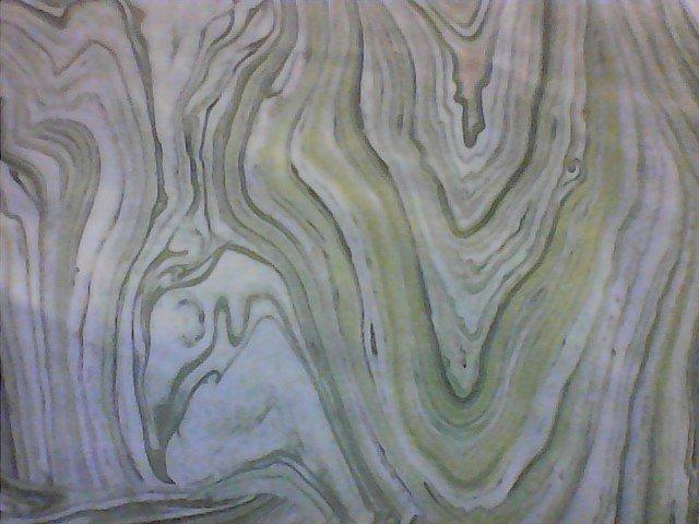 Artisan Sandscapes Moss 20475M