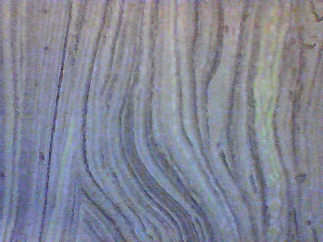 Artisan Sandscapes 38 20474M
