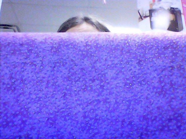 20256m purple