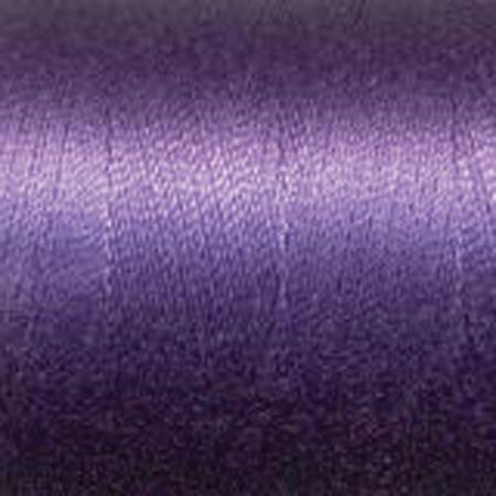 Aruifil 50wt Dusty Lavender 1243