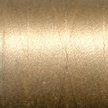 Aurifil 50wt Sandstone 2370