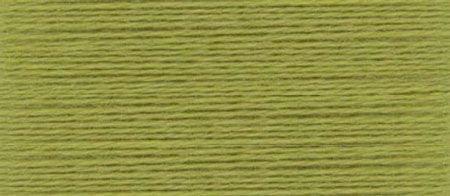 Ellana 100% Wool EN12 Avocado