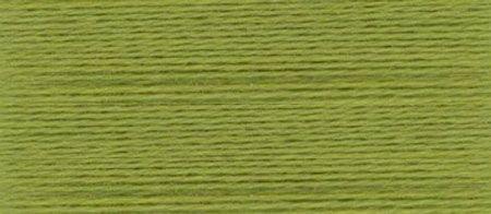 Ellana 100% Wool EN13 Electric Lime