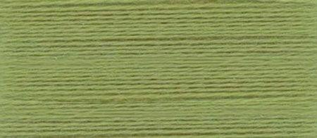 Ellana 100% Wool EN14 Peridot