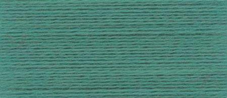 Ellana 100% Wool EN18 Lagoon