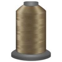 Glide Poly Mini Spool Khaki 24525