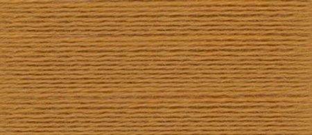Ellana 100% Wool EN35 Old Gold