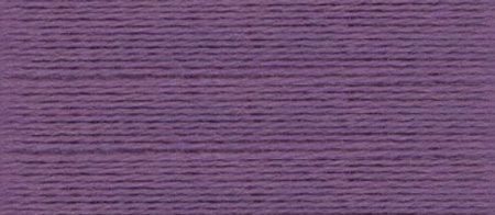 Ellana 100% Wool EN36 Orchid