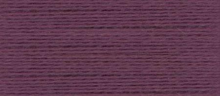 Ellana 100% Wool EN38 Plum