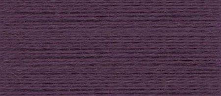 Ellana 100% Wool EN39 Eggplant