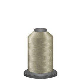 Glide Poly Mini Spool Wheat 27500