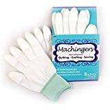 Machingers Glove M/L