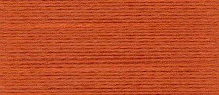 Ellana 100% Wool EN47 Pumpkin